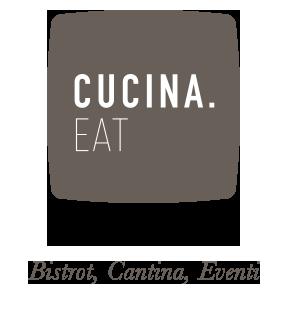 Cucina.eat Bistrot, Cantina, Eventi