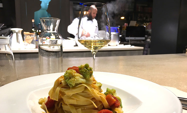 Cucina.eat – Cagliari